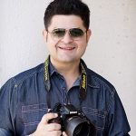 Dabboo Ratnani Height, Weight, Age, Wife, Biography & More