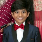 Devyansh Tapuriah (Child Actor) Age, Biography, Interesting Facts & More