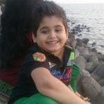 Dharmik Joisar (Child Actor) Age, Biography, Interesting Facts and More