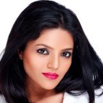 Divyangana Jain (Actress) Height, Weight, Age, Boyfriend, Biography & More