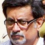 Rajesh Talwar Age, Aarushi Case, Biography, Family & More