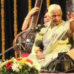 Girija Devi (Thumri Queen) Age, Death Cause, Husband, Family, Biography & More