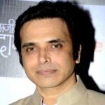 Harsh Chhaya (Actor) Height, Weight, Age, Wife, Biography & More
