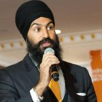 Jagmeet Singh Age, Biography, Family, Facts & More