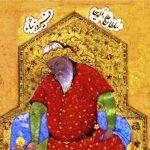 Jalaluddin Khalji