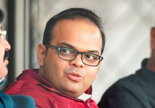 Jay Shah (Amit Shah's Son) Age, Wife, Biography & More
