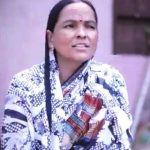 Jyoti Kumari mother