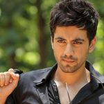 Karanvir Sharma (Actor) Height, Weight, Age, Girlfriend, Biography & More