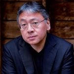 Kazuo Ishiguro Age, Wife, Family, Biography & More