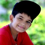 Krish Chauhan (Child Actor) Age, Family, Biography & More