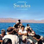 Lekh Tandon - Swades