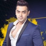Luv Tyagi (Bigg Boss 11) Height, Weight, Age, Girlfriend, Biography & More