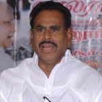 M. Natarajan (Sasikala's Husband) Age, Death Cause, Biography, Family, Caste & More