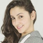 Mrinal K Singh Height, Weight, Age, Boyfriend, Family, Biography & More