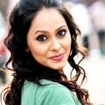 Natasha Sharma (Actress) Height, Weight, Age, Husband, Biography & More