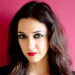 Nauheed Cyrusi (Actress) Height, Weight, Age, Husaband, Biography & More