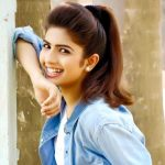 Nishi Singh (TV Actress) Height, Weight, Age, Boyfriend, Biography & More