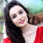 Orvana Ghai (Actress) Height, Weight, Age, Husband, Biography & More