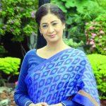 Payal Nair (Actress) Age, Husband, Family, Biography & More