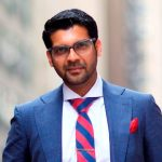 Pranav Yadav (CEO Neuro-Insight) Age, Biography, Family, Facts & More