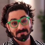 Praneet Bhat (Actor) Height, Weight, Age, Girlfriend, Wife, Biography & More