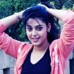 Priyanka Singh (Actress) Height, Weight, Age, Boyfriend, Biography & More