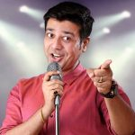Priyesh Sinha (Comedian) Height, Weight, Age, Girlfriend, Wife, Biography & More