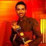 Puneesh Sharma winner of Sarkaar Ki Duniya