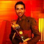 Puneesh Sharma winner of Sarkaar Ki Duniya