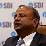 Rajnish Kumar (SBI Chairman) Age, Biography, Caste & More