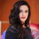 Rati Pandey (Actress) Height, Weight, Age, Boyfriend, Biography & More