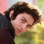 Ray Parihar (TV Actor) Height, Weight, Age, Girlfriend, Biography & More