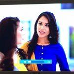 Riya Subodh cameo role in Dil Bolay Oberoi