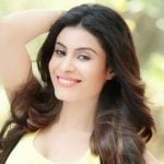 Roma Arora Height, Weight, Age, Boyfriend, Family, Biography & More