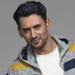 Sachin Yadav Height, Weight, Age, Girlfriend, Family, Biography & More