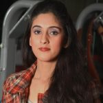 Sameeksha Sud (TV Actress) Height, Weight, Age, Boyfriend, Biography & More