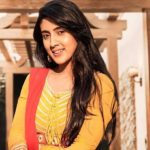 Sameeksha Sud Age, Boyfriend, Husband, Family, Biography & More