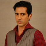 Sameer/Samir Sharma (Actor) Height, Weight, Age, Girlfriend, Wife, Biography & More