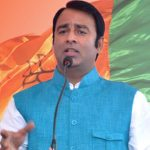 Sangeet Som Age, Caste, Controversies, Wife, Biography, Family, Facts & More