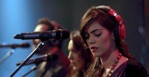 Sara Haider