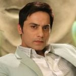 Shailesh Gulabani Height, Weight, Age, Wife, Family, Biography & More