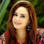 Shalini Kapoor Sagar (Actress) Height, Weight, Age, Husband, Biography & More