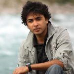 Shehzad Roy Height, Weight, Age, Wife, Biography & More