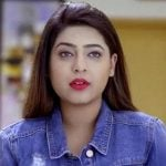 Shiny Dixit (Actress) Height, Weight, Age, Boyfriend, Biography & More