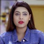Tanvi Dogra (TV Actress) Height, Weight, Age, Boyfriend