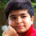 Shivansh Kotia (Child Actor) Age, Family, Biography & More