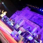 Shreyan Bhattacharya live performance