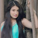 Shweta Vyas (TV Actress) Height, Weight, Age, Boyfriend, Biography & More