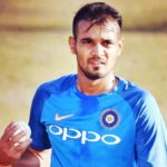 Siddarth Kaul (Cricketer) Height, Weight, Age, Wife, Family, Biography & More