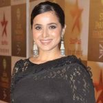 Simone Singh (Actress) Age, Husband, Family, Biography & More